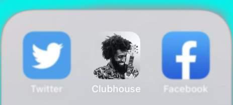 ClubHouse: o que é e como funciona a nova rede social do momento