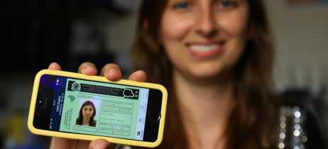 Versões falsas dos apps de CNH Digital e IPVA 2019 infectam 17 mil smartphones
