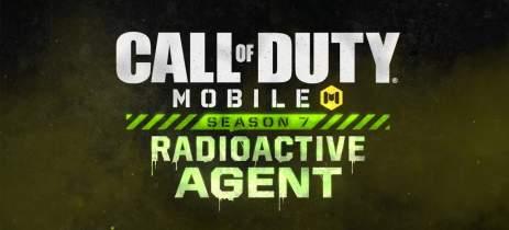 COD: Mobile: temporada 7 do game já está disponível com mapa maior, novo boss e mais