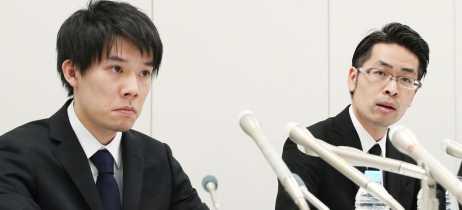 Hackers roubam R$ 1,6 bilhão em criptomoedas no Japão