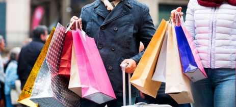 Mercosul aprova novo limite de gastos para compras no exterior que é o dobro do atual