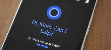 Cortana será encerrada em aplicativos mobile em janeiro