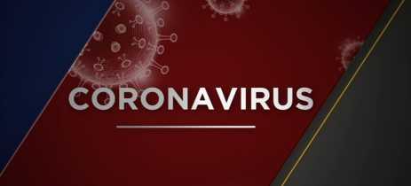 Golpes na Web usam Coronavírus como isca e já atingem mais de 2 milhões de brasileiros