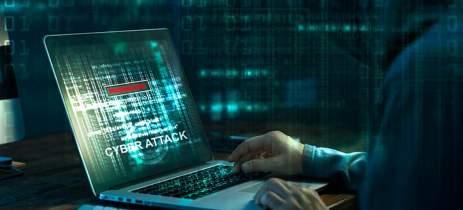 Kaspersky: Ciberataques à educação cresceram mais de 350% no primeiro semestre