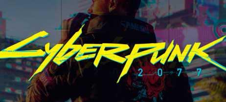 CD Projekt Red fez parceria com a Bandai Namco para distribuir o Cyberpunk 2077 na Europa