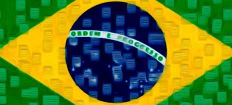 Dados de 92 milhões de brasileiros estão sendo leiloados em fóruns online