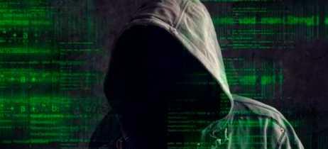 6500 sites da Dark Web, hospedados pelo Daniel's Hosting, foram deletados por hackers