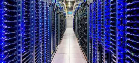 Google triplica o tamanho de seu único data Center na América Latina