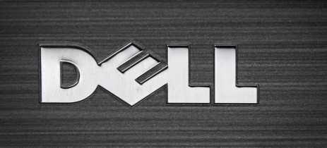 Dell se mantém líder em vários segmentos no Brasil, incluindo PCs pelo 3º ano consecutivo