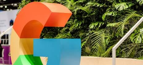 Google Brasil está com vagas abertas para estágio; veja como se inscrever