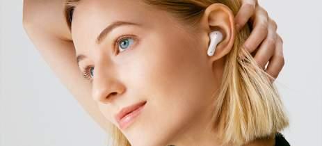 LG revela novos fones Bluetooth com modo privativo e tecnologia que mata germes