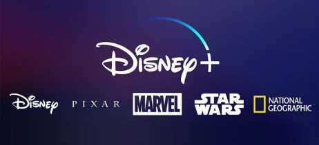 Disney proíbe seus canais de TV de aceitarem propagandas da Netflix