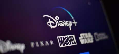 Disney Plus será lançado no Brasil em novembro de 2020