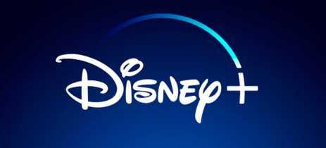 Disney Plus entra em pré-venda nos EUA por $7