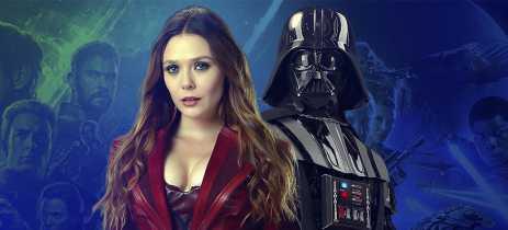 Disney Plus promete desbancar a Netflix! Veja por que pode conseguir