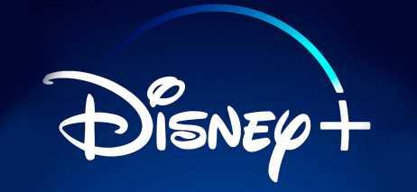 O Disney Plus vai matar a Netflix?