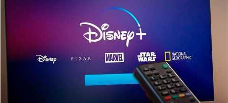 Disney Plus: pesquisa revela alto número de interessados no serviço