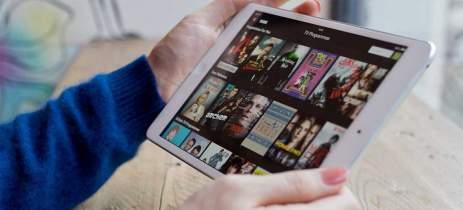 Veja quais dispositivos são mais usados em cada país para assistir streaming