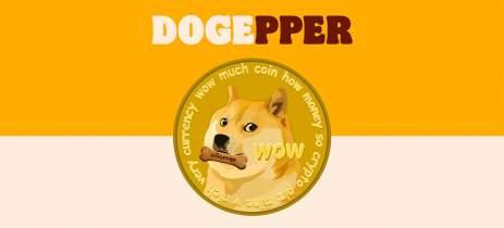 Burger King agora aceita a criptomoeda Dogecoin para vender seu Dogpper canino