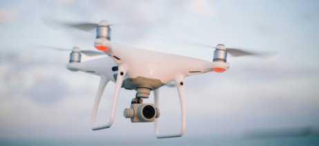 Nova lei no Japão torna ilegal pilotar drones sob efeito de álcool