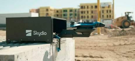 Governo dos EUA libera US$ 84,4 milhões para pequenas empresas de drones e segurança