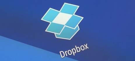 Dropbox inicia testes do seu novo gerenciador de senhas