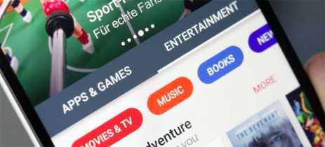 Apps da DO Global são banidos da Play Store após alegação de fraudes