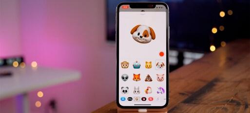 Por causa do iPhone X, Galaxy S9 e LG G7 podem ser lançados na CES 2018 -Rumor-