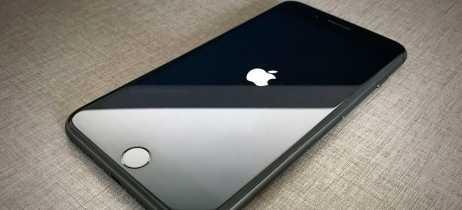 Link malicioso enviado por mensagem pode forçar iPhones a reiniciar