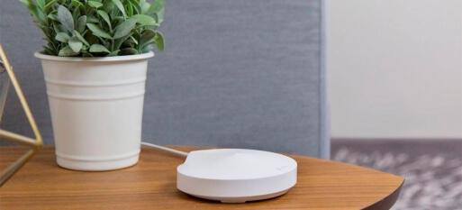 Análise em vídeo: TP-Link Deco M5 - O futuro da rede wireless doméstica chegou