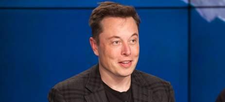 Elon Musk diz que irá mover sede da Tesla para Nevada ou Texas