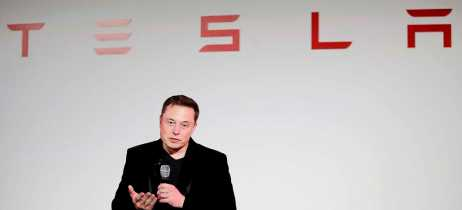 Elon Musk está sendo processado por um tweet que fala sobre privatizar a Tesla Motors