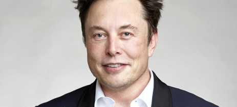 Elon Musk pede alteração de sua página na Wikipédia e é atendido