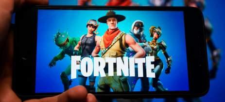 Apple encerra conta da Epic Games na App Store e Fortnite está fora do iOS