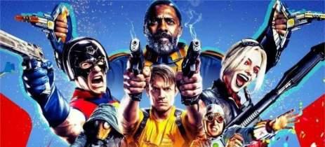 Nos cinemas: todos os lançamentos de agosto de 2021