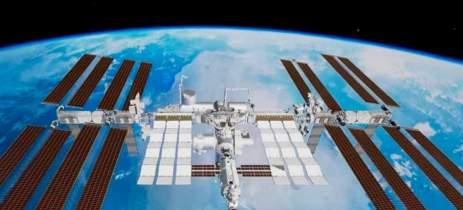 China deve construir sua própria base espacial até 2023