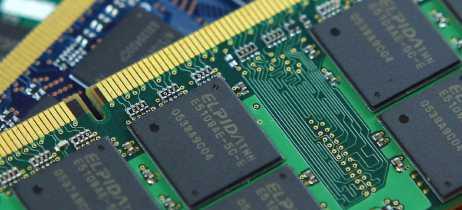 EUA proíbe que suas empresas exportem tecnologia para fábrica concorrente na China