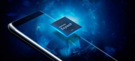 Exynos 9925 pode ser o primeiro SoC da Samsung com GPU AMD, mas só chega em 2023
