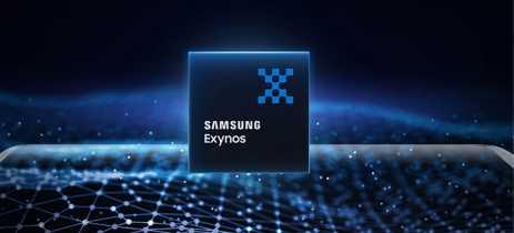 Galaxy Note 20 pode vir equipado com novo processador Exynos 992