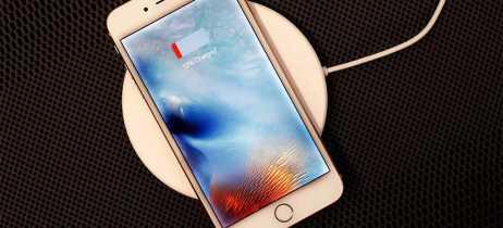 Próximo update do iOS permite desligar a perda de velocidade em iPhones com bateria antiga