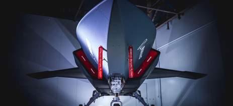 Nova fábrica de drones da Boeing na Austrália é a primeira fora dos EUA