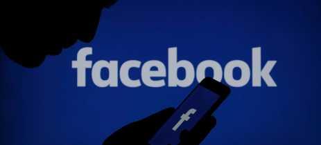 Facebook oferece aos usuários mais controle sobre sua privacidade