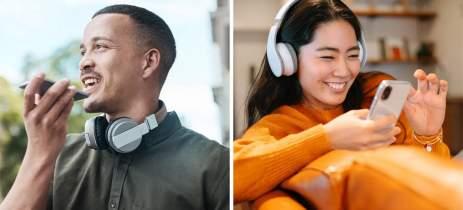 """Facebook agora também tem """"salas de áudio"""", para competir com Clubhouse"""