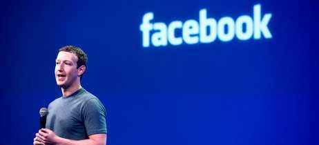 Facebook começa a avisar usuários afetados pelo caso Cambridge Analytica