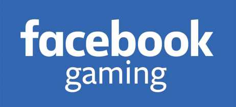 Facebook tem novos recursos para trazer streamers de jogos para a plataforma