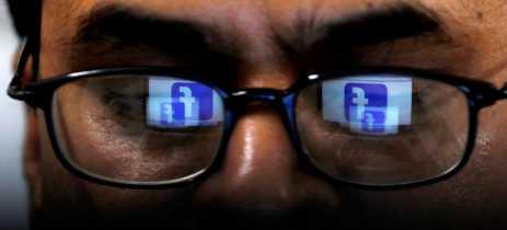 EUA inicia nova investigação comercial mirando empresas como Google e Facebook