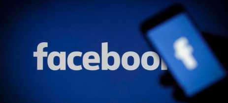 Facebook e Instagram apresentam instabilidade nesta quinta-feira