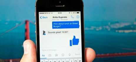 Cambridge Analytica tinha acesso a mensagens privadas de alguns usuários do Facebook