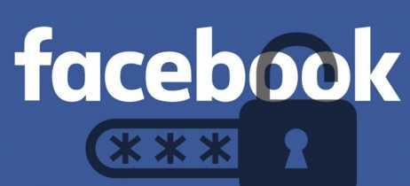 Facebook pede informações de usuários e mais dois casos de exposição de dados são descobertos