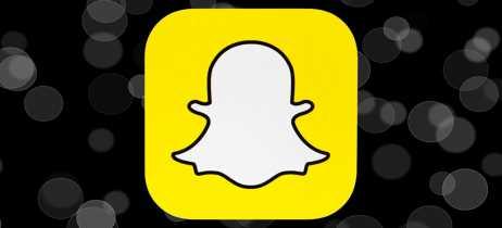 Snapchat lança novo filtro zoando os bots russos que apareceram no Facebook